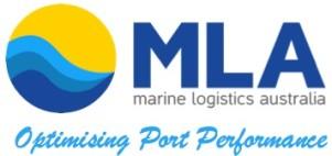 Marine Logistics Australia